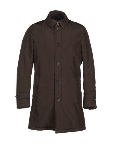 Куртка ALLEGRI 41625927KV