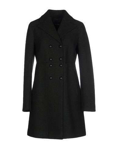 Пальто PINKO BLACK 41625946BQ
