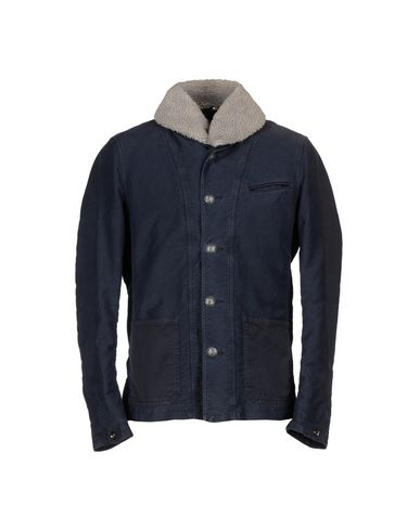 Куртка DONDUP 41626096DH
