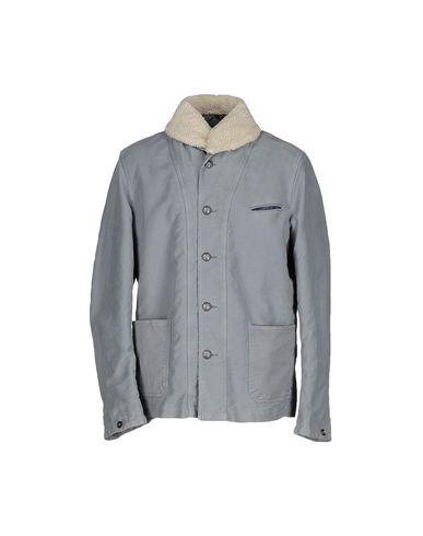 Куртка DONDUP 41626096MC
