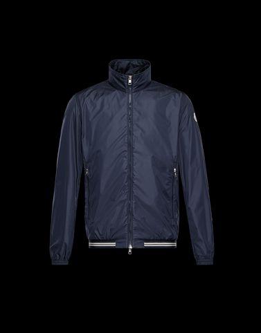 Moncler Jacket U DANY