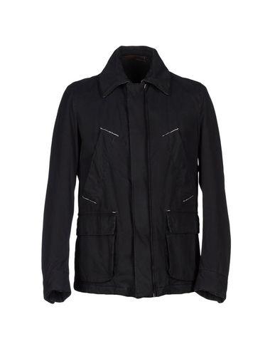 Куртка DONDUP 41626185QL