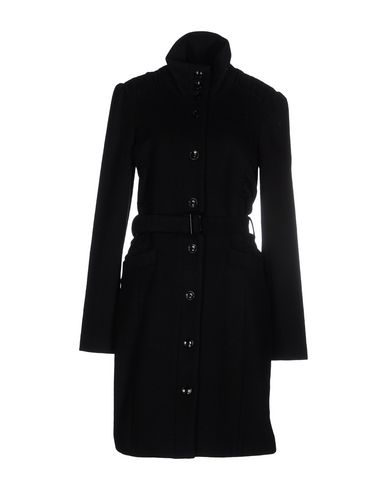 Пальто ONLY 4 STYLISH GIRLS BY PATRIZIA PEPE 41626251OV