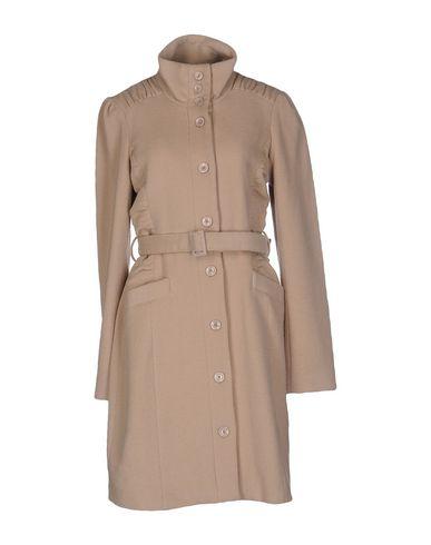 Пальто ONLY 4 STYLISH GIRLS BY PATRIZIA PEPE 41626251SO