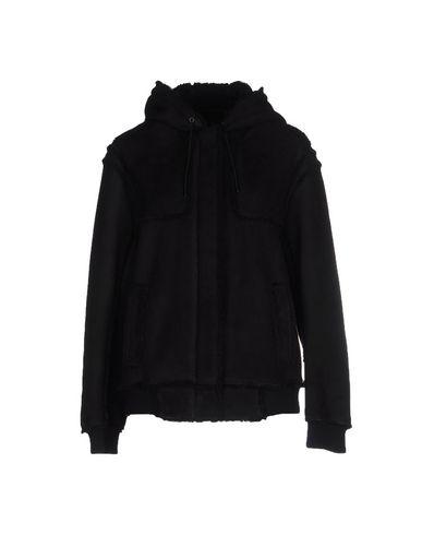 Куртка PROENZA SCHOULER 41626529GM