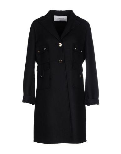 Пальто VALENTINO 41626553AW