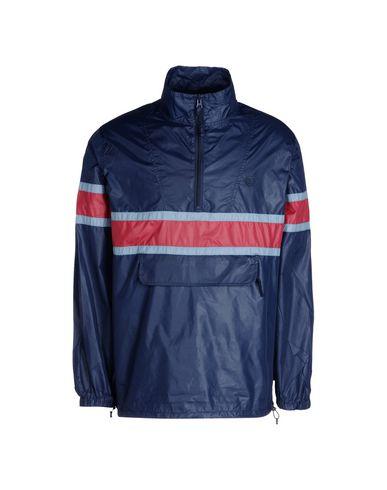 Куртка STUSSY 41626559LK