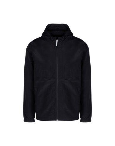 Куртка STUSSY 41626560SL