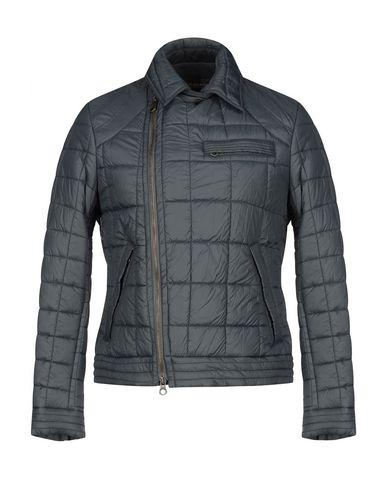 Куртка ERMANNO ERMANNO SCERVINO 41626574CD