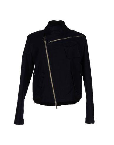 Куртка C'N'C' COSTUME NATIONAL 41626576OV