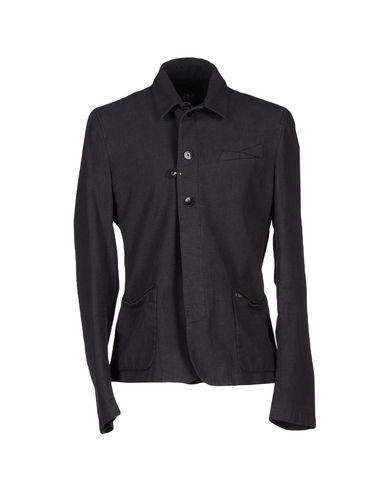 Куртка C'N'C' COSTUME NATIONAL 41626579DI