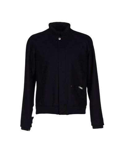 Куртка KARL LAGERFELD 41626614XD