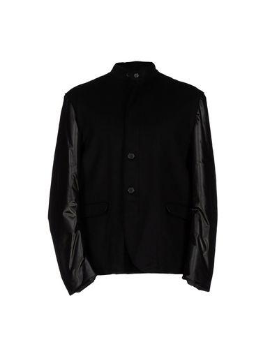 Куртка C'N'C' COSTUME NATIONAL 41626618KU