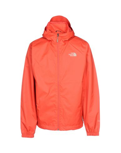 Куртка THE NORTH FACE 41626744DD