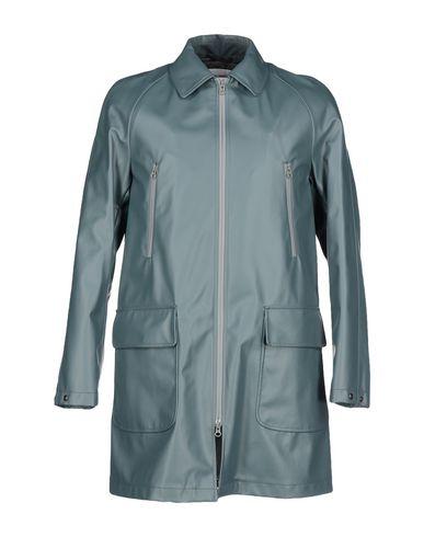 Легкое пальто MAURO GRIFONI 41626845AJ