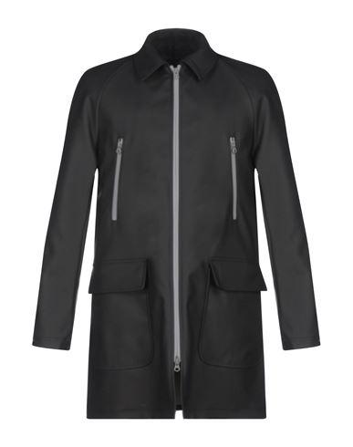 Легкое пальто MAURO GRIFONI 41626866RS