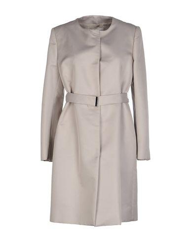 Легкое пальто STELLA MCCARTNEY 41627067UD