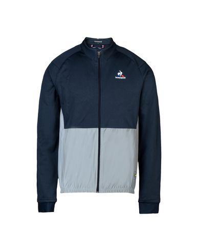Куртка LE COQ SPORTIF 41627346GP