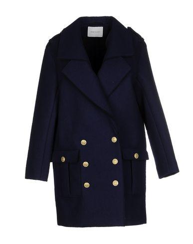 Пальто PIERRE BALMAIN 41627352OH