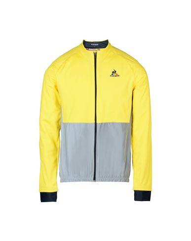 Куртка LE COQ SPORTIF 41627356LQ