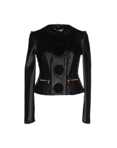 Куртка GIVENCHY 41627562SH