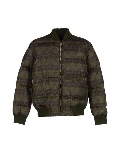 ������� ANDY WARHOL BY PEPE JEANS 41627628UV