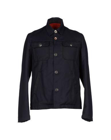 Куртка DONDUP 41627782DX