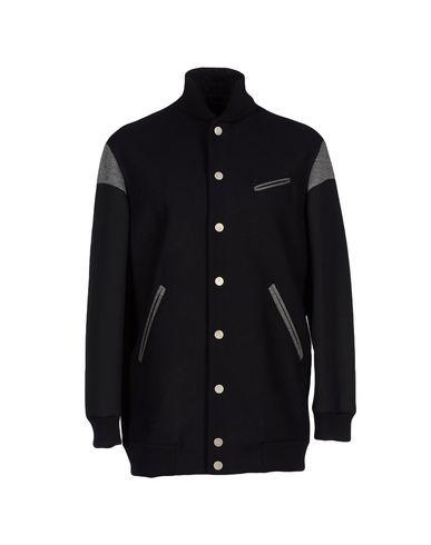 Куртка PAOLO PECORA 41628056QO
