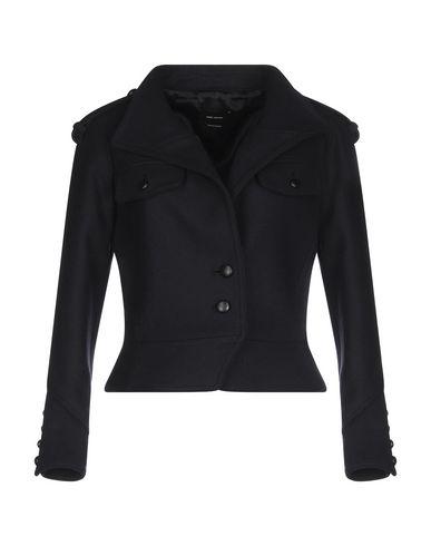 Куртка ISABEL MARANT 41628313MF