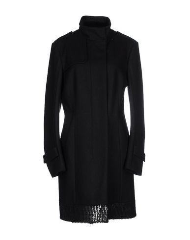 Легкое пальто C'N'C' COSTUME NATIONAL 41628615TD
