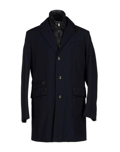 Пальто MABRUN 41628708AH