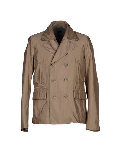 Куртка PAOLO PECORA 41629100EA