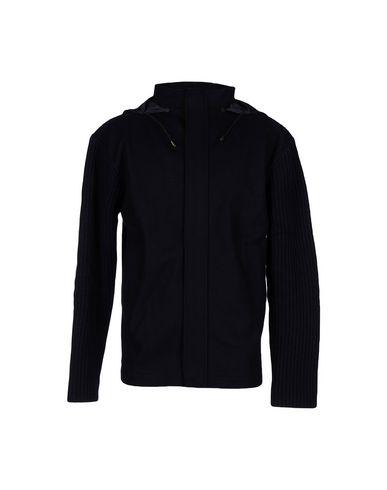 Куртка C'N'C' COSTUME NATIONAL 41629112VN