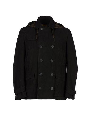 Куртка C'N'C' COSTUME NATIONAL 41629150QE
