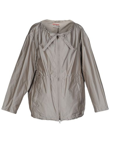 Куртка PRADA SPORT 41629183GQ