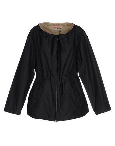 Куртка PRADA SPORT 41629183TN