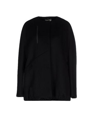 Куртка BALENCIAGA 41629237RF