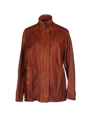 Легкое пальто FAY 41629450UF