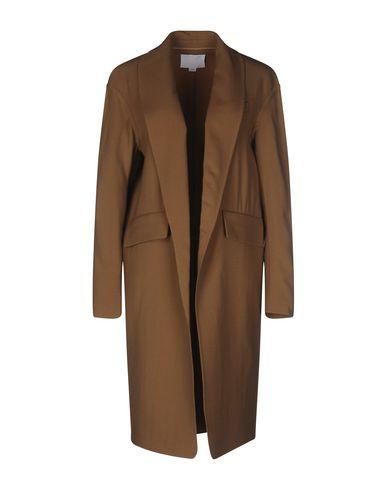 Легкое пальто ALEXANDER WANG 41629458SL