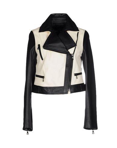 Куртка PROENZA SCHOULER 41629491SQ