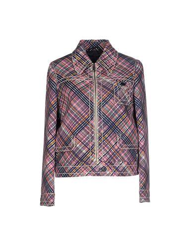 Куртка PRADA 41629794OC