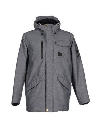 Куртка WESC 41629884OG