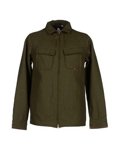 Куртка ALTAMONT 41629935AR