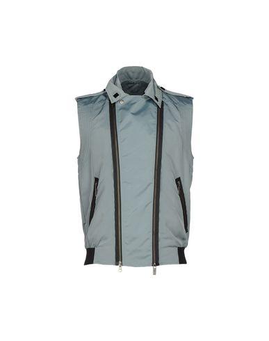 Куртка KARL BY KARL LAGERFELD 41630024XF