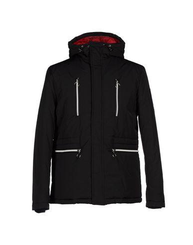 Куртка LOVE MOSCHINO 41630153CW