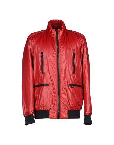 Куртка LOVE MOSCHINO 41630166BI