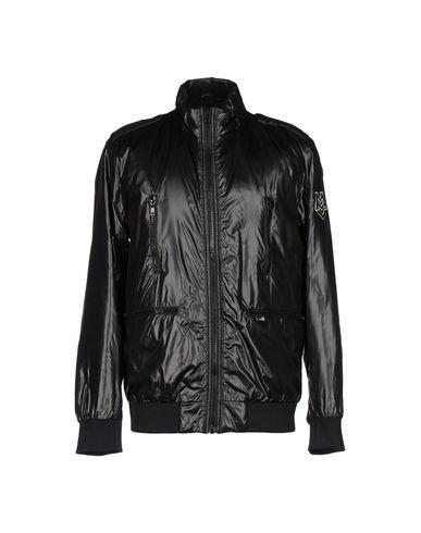 Куртка LOVE MOSCHINO 41630166SM