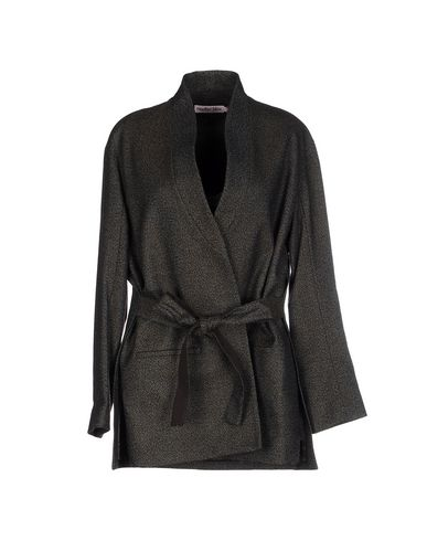 Куртка SEE BY CHLOE 41630168GP