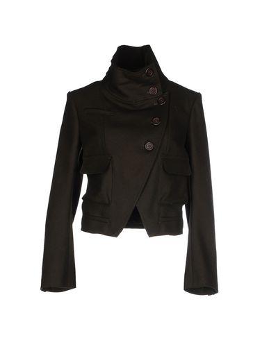 Куртка PLEIN SUD JEANIUS 41630262AL