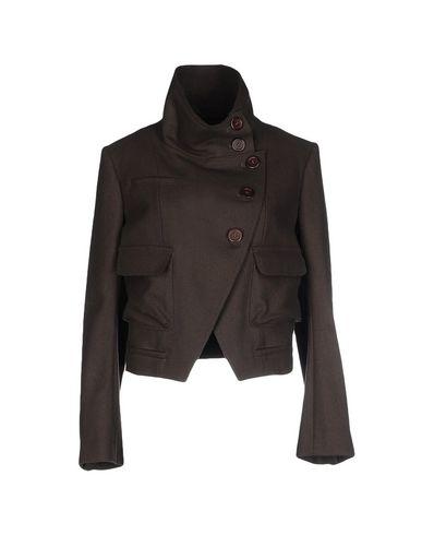 Куртка PLEIN SUD JEANIUS 41630262IT